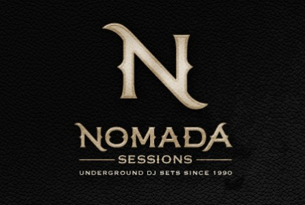 Nómada Sessions