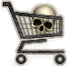 Billyphobia's Store - Shopping Cart
