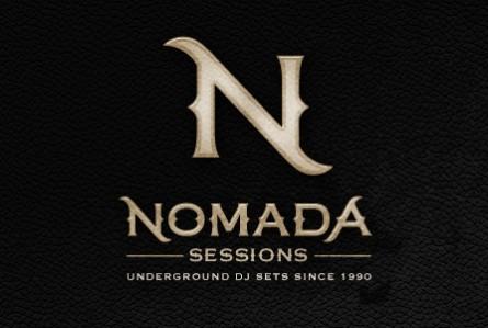 Nómada Sessions